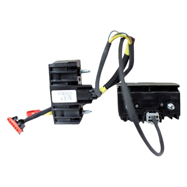 Cruise Control Sensor : Motorcraft sw cruise control switch