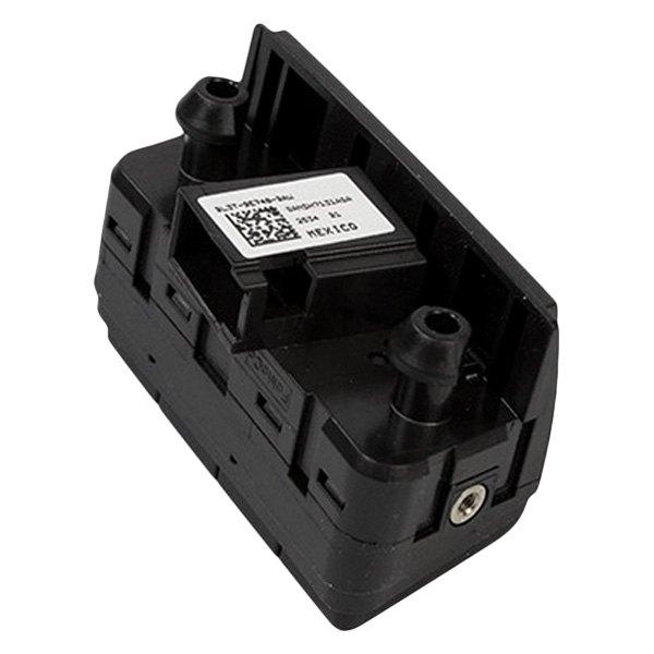 Cruise Control Sensor : Motorcraft ford f cruise control switch
