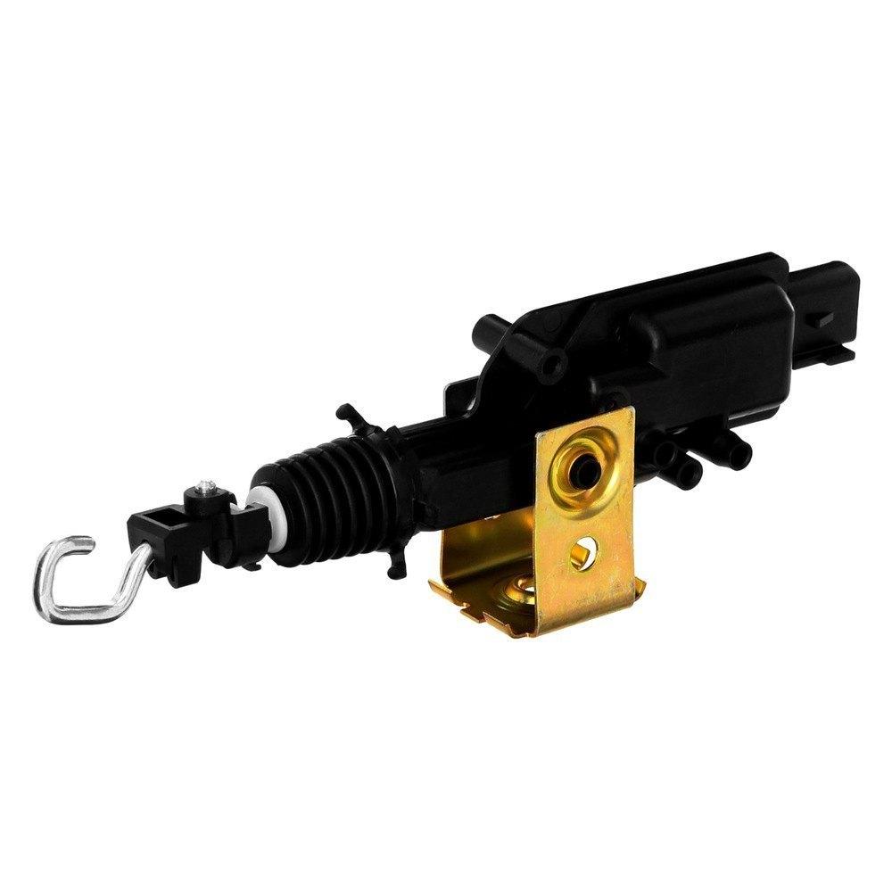 Motorcraft Door Lock Actuator