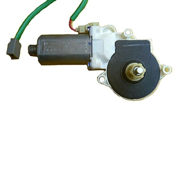 Motorcraft ford explorer 2006 power window motor for 2002 ford explorer right rear window regulator