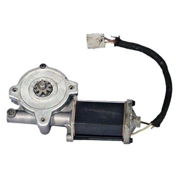 motorcraft mercury capri 1991 power window motor