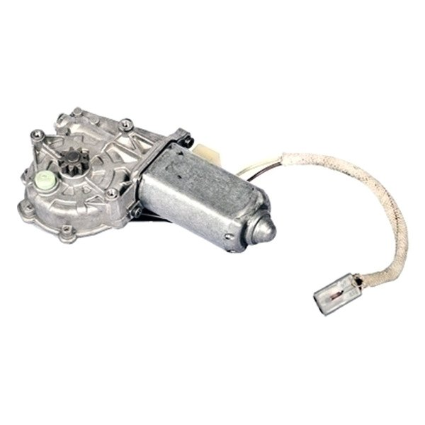 Motorcraft ford f 150 with gross vehicle weight under for 1997 f150 window motor