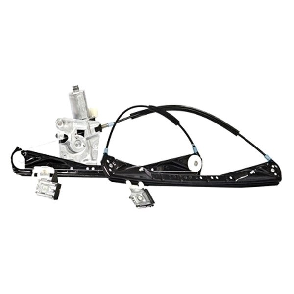 Motorcraft lincoln ls 2000 2002 front power window for 2000 lincoln ls window regulator replacement