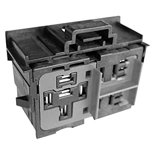 Ford Renault Megane Fuse Box Diagram : Auto electrical junction box free engine image for
