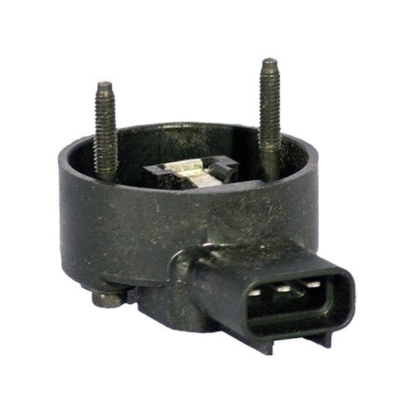 Ford Explorer 1998 Camshaft Position Sensor
