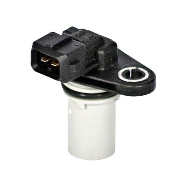 Ford Ranger 2002-2003 Camshaft Position Sensor