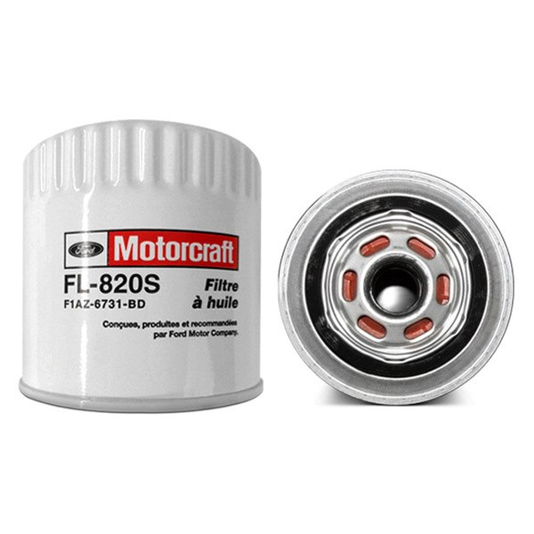 ford motorcraft oil filters  ford  free engine image for
