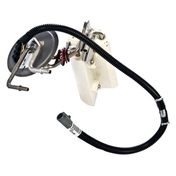 Motorcraft® - Ford F-150 1996 Fuel Pump Hanger Assembly