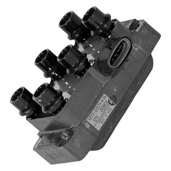 Ignition Coil Order: Ford Ranger 2003-2008 Ignition Coil