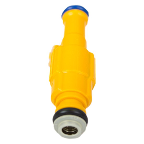Mercury Mystique 1999 Fuel Injector