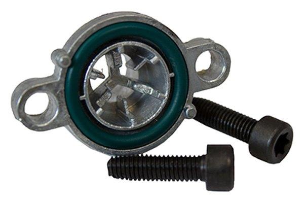 Motorcraft® CM5016 - Fuel Pressure Relief Valve Cap