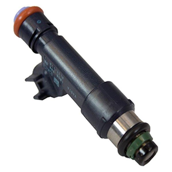 Ford Fuel Injectors : Motorcraft ford f fuel injector