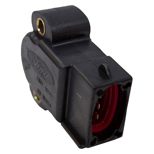 Motorcraft CX1461 Throttle Position Sensor
