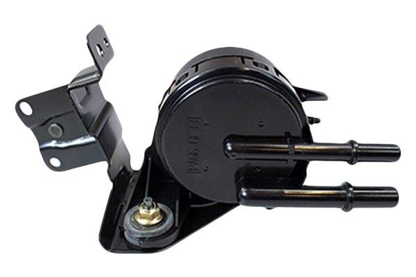 Motorcraft® - Vapor Canister Purge Valve