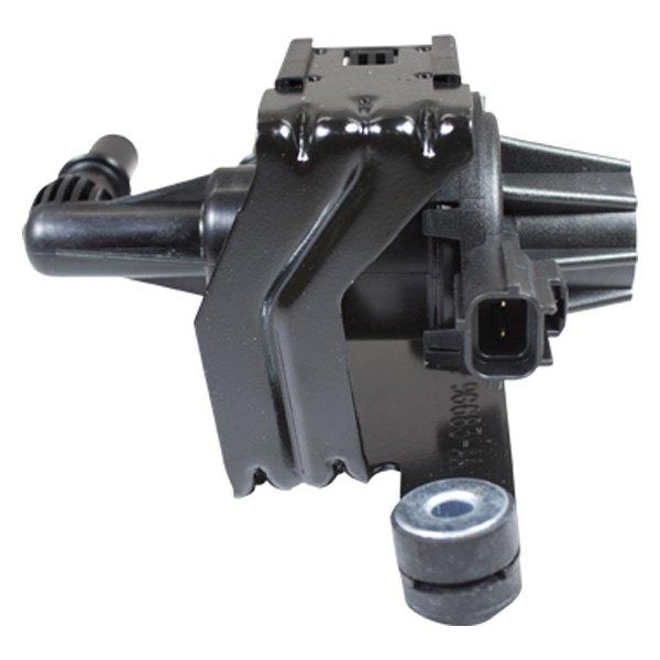 Vapor Canister Purge Valve-Fuel Motorcraft CX-2082