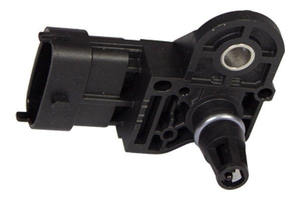 Motorcraft CX2391 Sensor Assembly