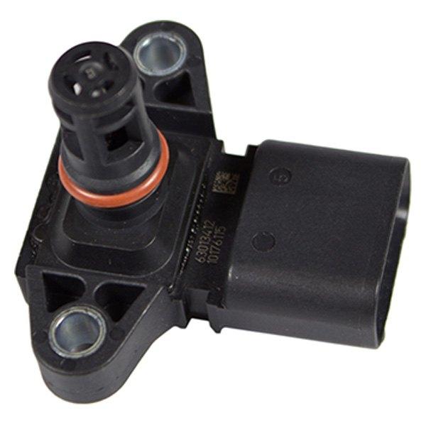 Motorcraft CX-2401 Manifold Absolute Pressure Sensor
