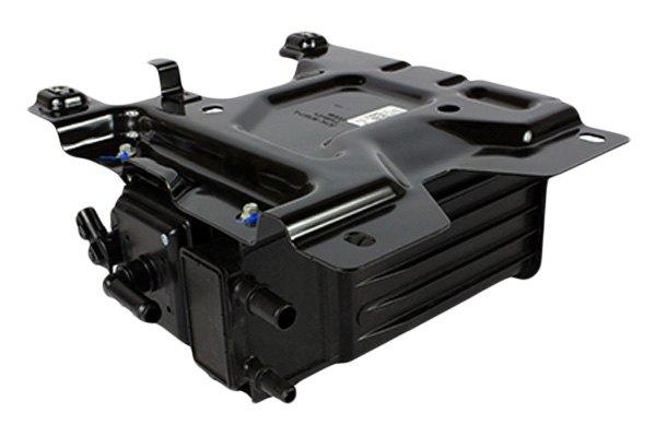 CX2527 Motorcraft Fuel Vapor Canister