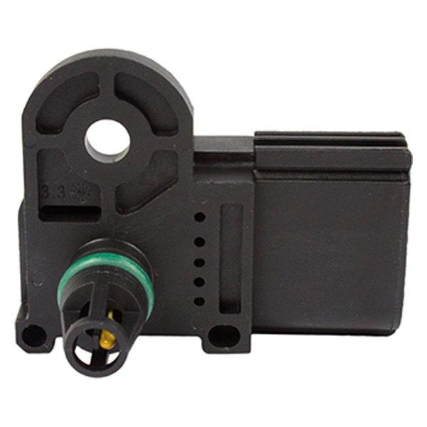 Motorcraft CX2035 Manifold Absolute Pressure Sensor
