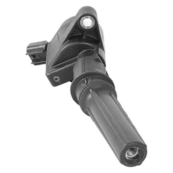 and Cleanout Plug Jaclo 262-CB P Trap with Round Box Escutcheon Caramel Bronze Standard Plumbing Supply