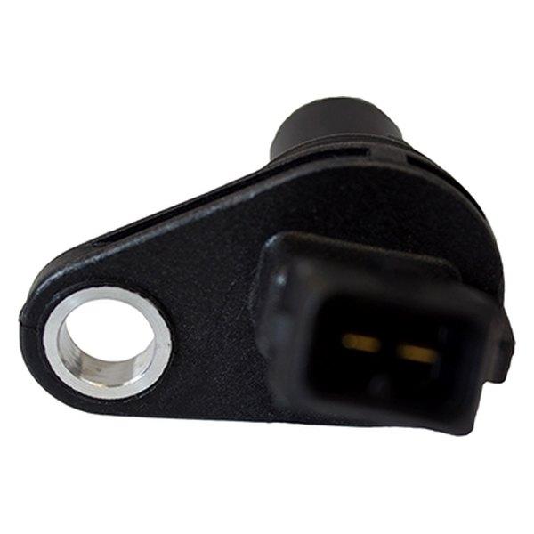Ford Focus 2003 Camshaft Position Sensor