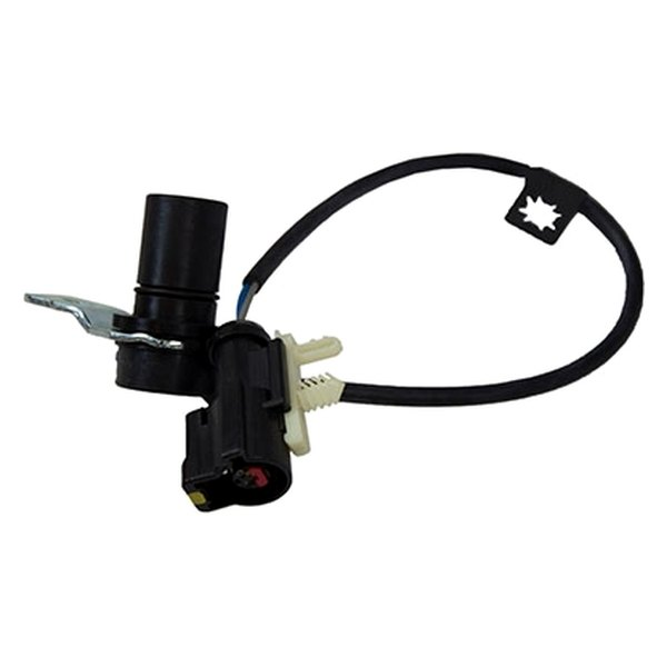 Camco 08631 RV-50D LP Gas Control