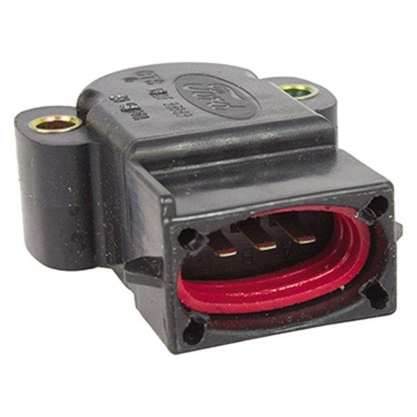 Throttle Position Sensor Motorcraft CX-1461