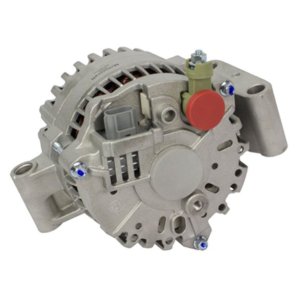 Alternator-New MOTORCRAFT NGL-7776-N