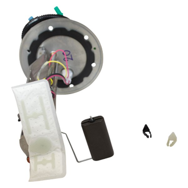 Motorcraft PFS106 Fuel Sender