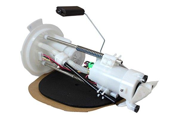 Electric Fuel Pump Fuel Pump Fuel Pump And Sender Assembly