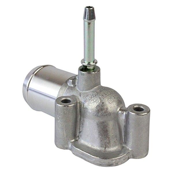 Engine Coolant Thermostat Housing Motorcraft RH-216