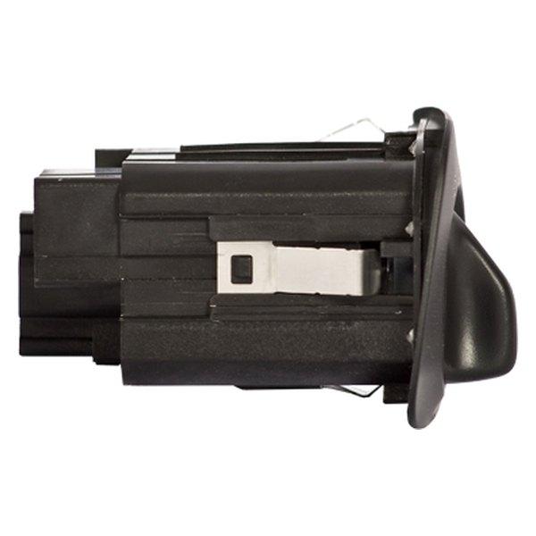 Motorcraft SW5980 Headlight Switch