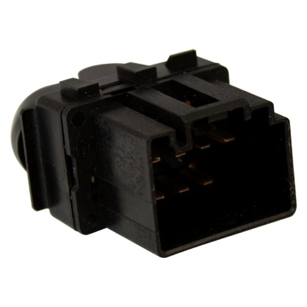 2008 Ford Crown Victoria Exterior: Ford Crown Victoria 2005-2008 Door Lock Switch