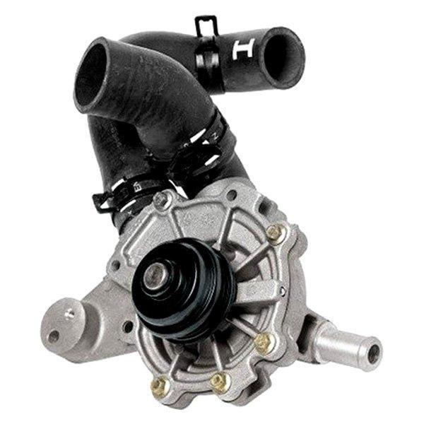 Motorcraft PW536 Water Pump