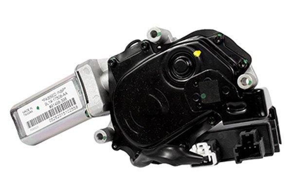 Motorcraft WM829 Wiper Motor