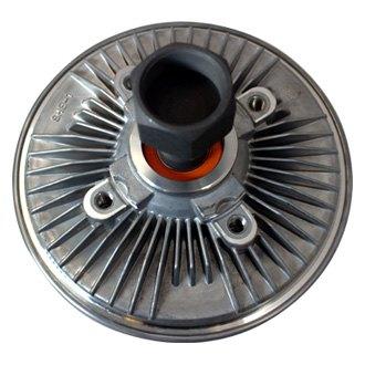 Motorcraft YB3155 Fan Clutch