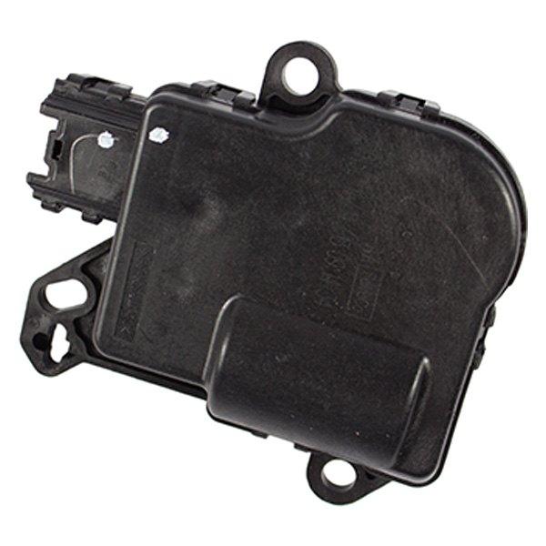 Motorcraft® YH1933 - HVAC Heater Blend Door Actuator