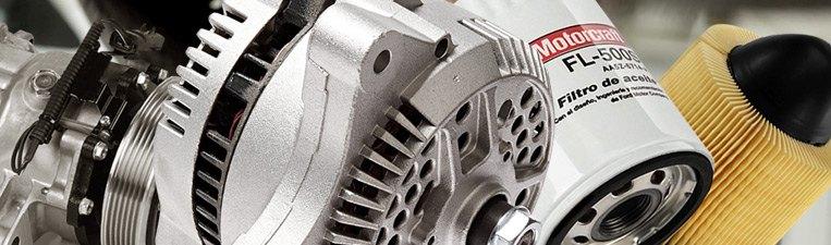 Motorcraft Auto Repair Parts