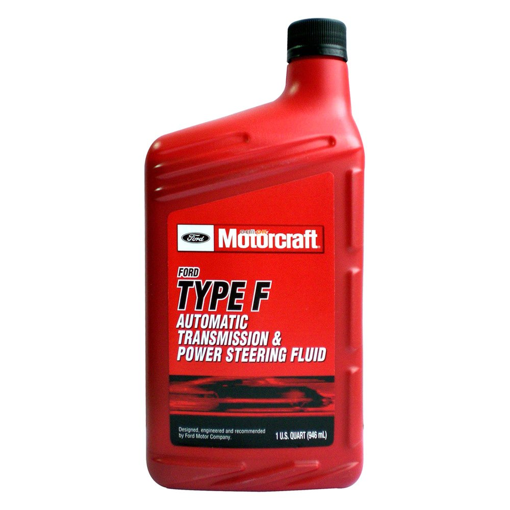 Ford edge oil type 2017 2018 ford reviews for Ford edge motor oil type