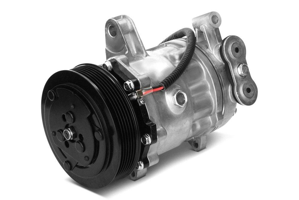 Bmw E36 Compressor Wiring Diagram Bmw Free Engine Image For User