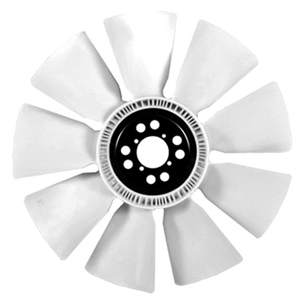 Motorcraft YA225 Radiator Fan