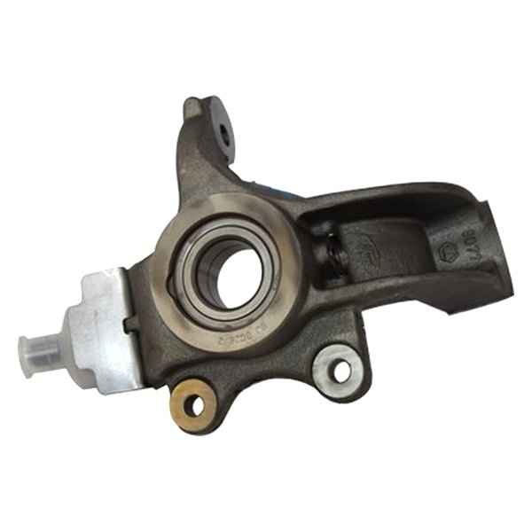 Ford Transit Connect 2011 Front Steering Knuckle