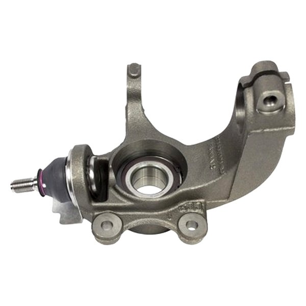 Ford Transit Connect 2012 Front Steering Knuckle