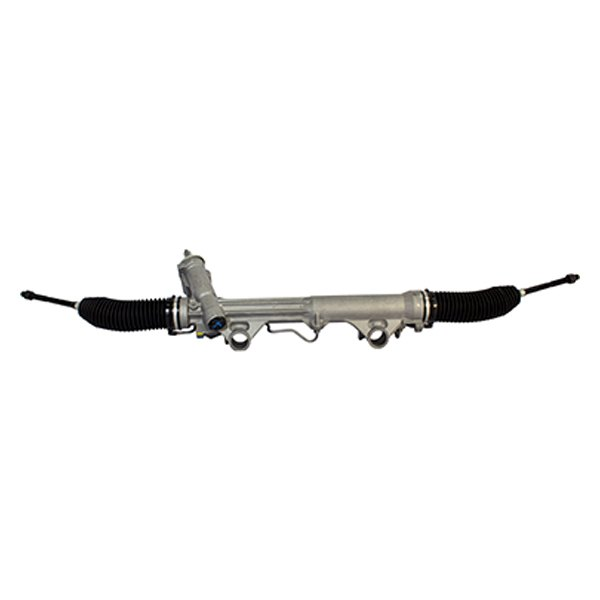Motorcraft 174 Ford Explorer 2004 Remanufactured Rack And