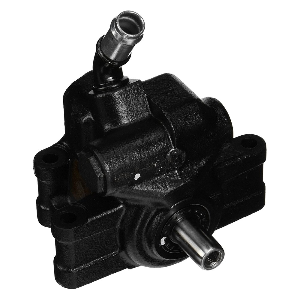 Motorcraft 174 Ford Ranger 2008 Power Steering Pump