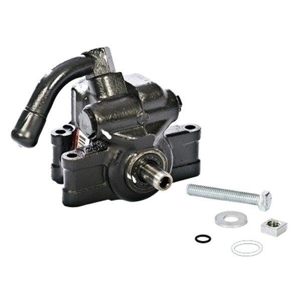 motorcraft stp60rm remanufactured power steering pump. Black Bedroom Furniture Sets. Home Design Ideas