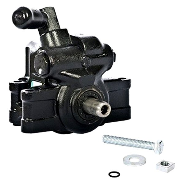 Ford Focus 2000 2004 Replace 2fyp Remanufactured Complete: Remanufactured 2002 Focus Engine, Remanufactured, Free