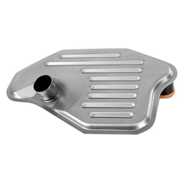 Motorcraft FT192 Auto Trans Filter Kit