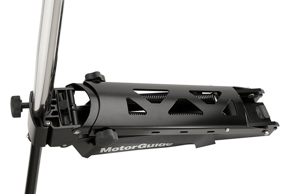 Motorguide 940500050 X5 36v 105 Lbs Thrust 45 Shaft