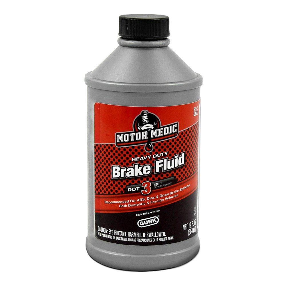 dot 3 brake fluid Vector 4, dot 4 brake fluid dot 3, 4 and 51 fluids are hygroscopic and glycol  based, which means they absorb moisture from the atmosphere.